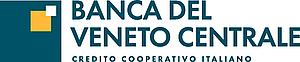 Banca Veneto Centrale