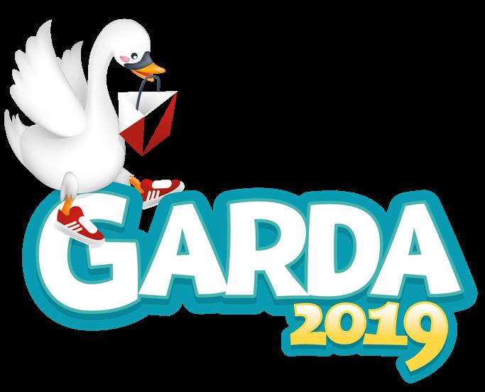 garda2019-banner