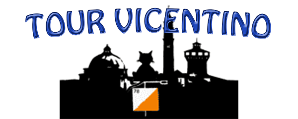 tour-banner